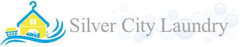 Experienced dry cleaners | Silver City Laundry